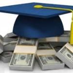 student-debt_1