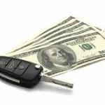 car-loan_1