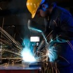 manufacturing-momentum