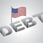 debt-dollars