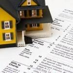 mortgage interest2