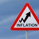 Inflation_1