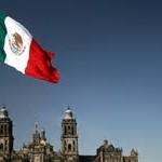 mexico_021317