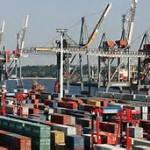 trade deficit_1
