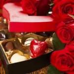 valentine_021417