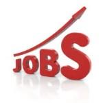 increase jobs