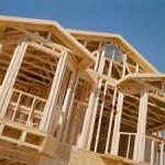 housing starts_072717