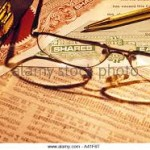 equity examination